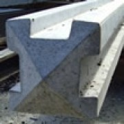 3 Way Slotted Posts