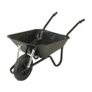 90 Ltr - 'Easiload' - Wheelbarrow