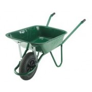 90 Ltr - 'Endurance' - Wheelbarrow
